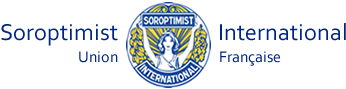 Soroptimist International Union Française - Club de RIVIERA-SUD  POINTE à PITRE